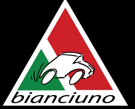 Bianciuno – Garage voor leuke klassiekers